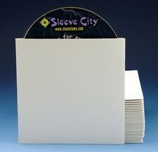 Sleeve City Paperboard CD/DVD Sleeve (25 Pack)