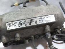Honda Prelude MK5 2.2 VTEC 96-01 H22A5 PGM-FI intake manifold throttle body