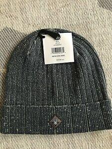 Spyder Spector Classic Knit Hat (Beanie)