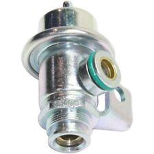 For Envoy 02-05, Fuel Pressure Regulator