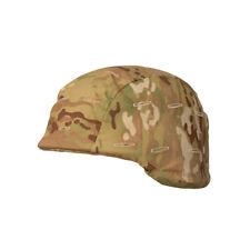 Tru-Spec PASGT Helmet Cover MultiCam M/L 5937004