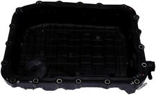 Auto Trans Oil Pan Dorman 265-856