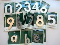 Spagnolo piastrelle numero civico in ceramica lettera b s ebay