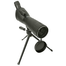 NATIONAL GEOGRAPHIC Monocolo Spotting SCOPE 20-60x60 Monoculars