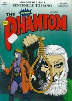 Frew Phantom Comic No 1439 - CHEAP ONLY $1.99