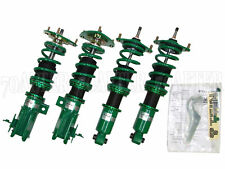 Tein Flex Z 16ways Adjustable Coilovers for 13-20 Subaru BRZ Scion FRS Toyota 86