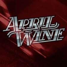 April Wine - Box Set NEW CD