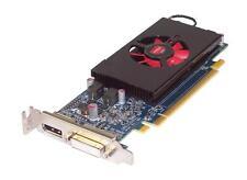 Dell KFWWP 1GB Radeon HD 7570 GDDR5 PCIe Low Profile 128 Bit Video Graphics Card