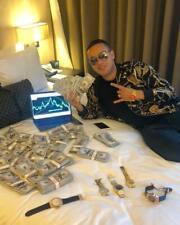 Best Forex Signals - Sent By Millionaire Trader! 91% Wins (FREE Forex signals)