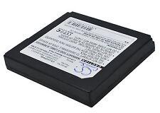 Premium Batería Para Creative Zen próspero centro de medios, ba20603r79913, uczpab01