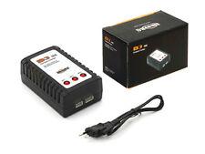 IMAX B3 PRO Carica batteria RC 2-3S Li-Po Li-Ion 7.4v 11.1v per celle bilanciate