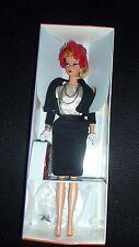 """Poupée Barbie """"Commuter set"""" 1998 NRFB"""