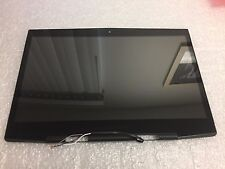 NEW Dell Alienware M17X 17.3 1920x1080 LCD ASSEMBLY H4T5C GYWN1  6-55