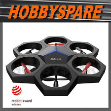NEW MAKEBLOCK AIRBLOCK MODULAR PROGRAMMABLE DRONE QUADCOPTER STEM