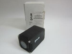 Flir Oryx 10GigE ORX-10G-89S6M-C Camera - 8.9MP / 93 FPS / SONY IMX255+
