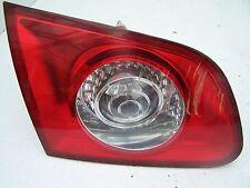 Vw Passat estate Rear left tailgate light