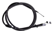 "46"" INCH THROTTLE CABLE ATV QUAD YOUTH BEGINNER RICARDO BAJA JCL KAZUMA COOLSTER"