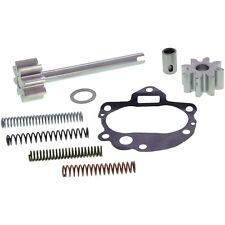 NOS GM 12337257 Engine Oil Pump Repair Kit