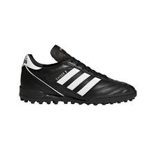 Fußball Schuhe in Größe 42 günstig kaufen | eBay