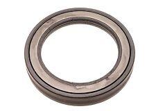 ACDelco 291-302 Wheel Bearing Oil Seal AC Delco