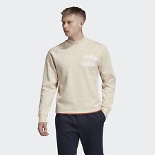adidas VRCT Crew Sweatshirt Men's