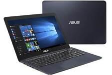 "ASUS Vivobook L402SA Notebook Intel N3060/32GB/4GB/14"" Win10 Ultrabook + VALIGETTA"