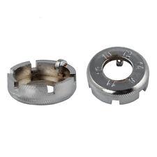 Wrench Cycling Spanner Durable Spoke Key Adjust Bike Tool Wire Spoke Wrench