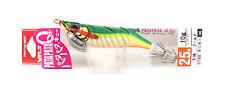 Yo Zuri Egi Pata Pata Q Squid Jig Sinking Lure Size 2.5 A1701-GM (6335)