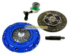 FX STAGE 1 CLUTCH KIT w/ SLAVE CYL fits 2002-2006 SATURN VUE 2.2L 4CYL ECOTEC