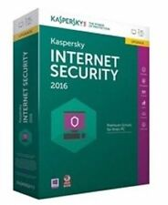 Software de ordenador Kaspersky windows