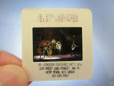 More details for original press photo slide negative - def leppard - 1980's - a