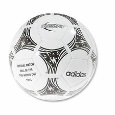 Adidas Questra World Cup 1994 Football Soccer Ball Modern Re-issue Size 5