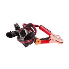 448033 3 Pin Deutsch Adapter for Nexiq USB Link 125023 Cummins NEW