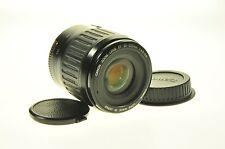 Canon Zoom Lens EF 80-200mm F4.5-5.6 AF Camera Lens