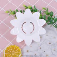 Daisy Plastic Egg Separator Egg White Yolk Divider Kitchen Gadg YAN
