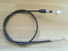 SUZUKI GZ 125 MARAUDER CABLE EMBRAGUE 1998-2013