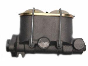 Brake Master Cylinder 8SKN75 for C15/C1500 Pickup Suburban G25/G2500 Van