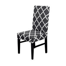 Dining Chair Back Covers In Sofa Armchair And Suite Slip