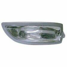 Cornering Light Right Ford Windstar 99-03 TYC 18-5653-01  J2