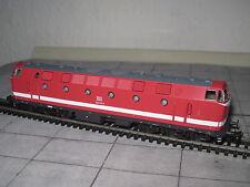 PIKO 47342 Diesellok BR 229 Db-ag