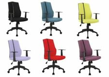 office chairs for sale ebay rh ebay co uk