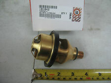 Thermostat 180° for a Cummins 855 88NT. PAI# 181842 Ref.# 3061649 3048999