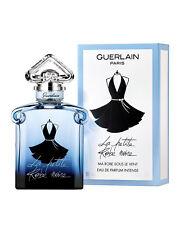 Guerlain La Petite Robe Noire 1.6oz  Women's Eau de Parfum Intense