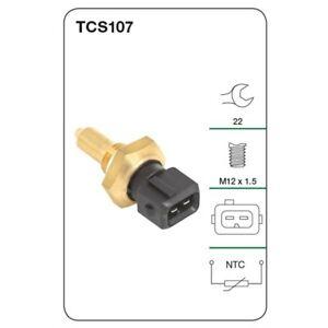 Tridon Coolant sensor TCS107 fits MG MGF 1,8 i VVC, 1.8 i 16V, 1.8 i VVC