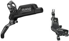 SRAM Guide R Rear Disc Brake Gloss Black