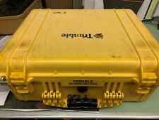 Trimble R8 Model 3 Integrated Gnss System