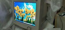 Retro CRT monitor MAG InnoVision 17 inch XJ700T