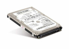Hard Disk 1TB  2,5 Samsung  Spinpoint HNM101MBB & Seagate Momentus ST1000LM024