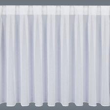 Wohnwagen-Caravan-Store SOPHIE weiß Wunschhöhe 60-80cm (bitte angeben)