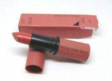 Diego Dalla Palma Retro Lipstick No.248 0.10oz/3.8g Nib